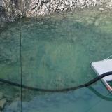 Pumpflotte