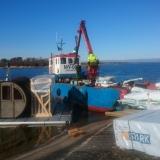 Transportflotte